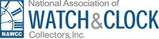 National Association of Watch & Clock Collectors