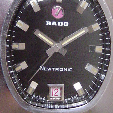 Newtronic20dial206418